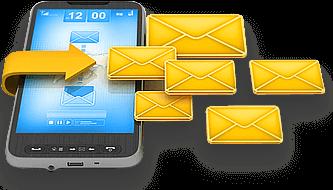 Self Help SMS Numbers, DishTV VC Number-DishTV