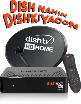 Now get every SD channel for Rs  8 5/- per month!