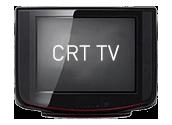 Standard TV