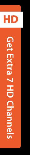 hd-7-channel