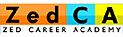 ZED Career Academy